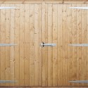 Barn Doors , 8 Stunning Barndoors In Interior Design Category