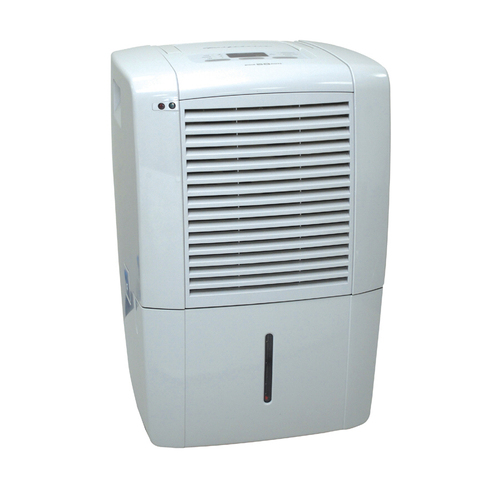 500x500px 7 Ultimate Dehumidifier Lowes Picture in Others