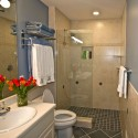Bathroom Remodel Cost , 7 Fabulous Remodel Cost Estimator In Bathroom Category
