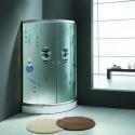 Bathroom Shower Stall Ideas , 7 Charming Shower Stall Ideas In Bathroom Category