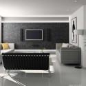 Beautiful home interior design ideas , 8 Awesome Ideas Interior Design In Interior Design Category