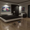 Bedroom interior design pictures interior , 7 Hottest Interior Bedroom Design Ideas In Bedroom Category