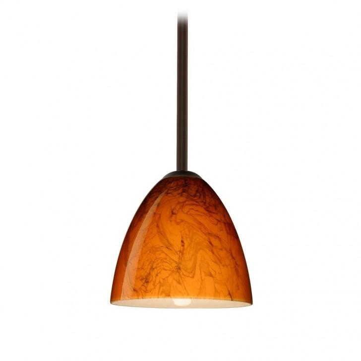 Lightning , 8 Fabulous Besa Lighting : Besa Lighting Modern Pendant Light