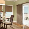 Best Window Coverings , 7 Ultimate Window Coverings For Sliding Glass Doors In Others Category