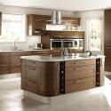Best kitchen furniture , 7 Gorgeous Furnature In Furniture Category
