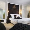 Black decor for modern , 7 Awesome Modern Contemporary Interior Design Ideas In Interior Design Category