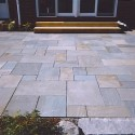 Bluestone patio pavers , 8 Hottest Bluestone Pavers In Others Category