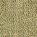 Furniture , 8 Ideal Seagrass Carpet : Botanical Blends Woven Seagrass