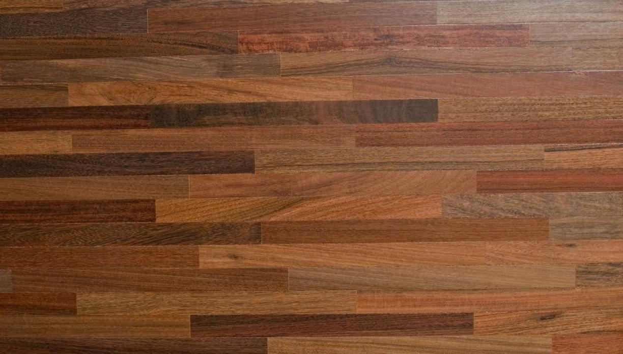 1224x696px 6 Amazing Brazilian Walnut Flooring Picture in Others
