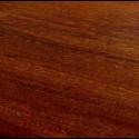 Brazilian Walnut Hardwood Flooring , 6 Amazing Brazilian Walnut Flooring In Others Category