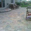 Brick Paver Specialist , 7 Fabulous Patio Paver Designs In Others Category