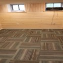 Brown Carpet Tiles Home Depot , 6 Stunning Carpet Squares Home Depot In Others Category