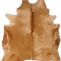 Brown Cowhide rug , 7 Top Cowhide Rug In Others Category