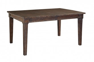 1024x768px 5 Unique Broyhill Dining Tables Picture in Furniture