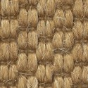 Others , 7 Superb Sisal Rugs : Bubbleweave
