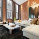 Budget Home Interior Design , 6 Fabulous Home Interior Design Ideas On A Budget In Interior Design Category