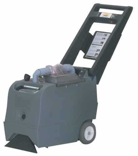 Others , 7 Nice Carpet Shampooer Rental : CARPET CLEANER