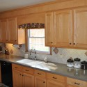 Cabinet Reface Gallery , 7 Good Reface Cabinets In Kitchen Category