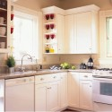 Cabinet Refacing , 8 Perfect Cabinet Refacing In Kitchen Category