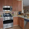 Cabinet Refacing Costs Explained , 7 Awesome Cabinet Refacing Cost In Kitchen Category
