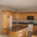 Cabinet Refacing Photos , 7 Stunning Reface Cabinets In Kitchen Category
