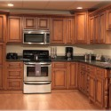 Cabinet Refacing and Supplies , 8 Perfect Cabinet Refacing In Kitchen Category