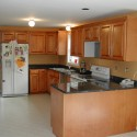 Cabinet Refacing in Lawrence , 8 Perfect Cabinet Refacing In Kitchen Category