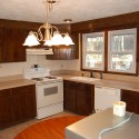 Cabinet Refacing in Portland Maine , 8 Perfect Cabinet Refacing In Kitchen Category