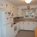 Cabinet Refacing in Salem , 8 Perfect Cabinet Refacing In Kitchen Category