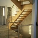 Cable Railings , 7 Good Cable Stair Railing In Interior Design Category