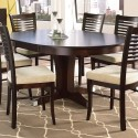 Canadel Custom Dining , 7 Awesome Canadel Dining Tables In Dining Room Category