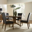 Canadel High Style , 7 Awesome Canadel Dining Tables In Dining Room Category
