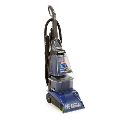 Carpet Cleaner Machine Rental Walmart 7 Nice Carpet