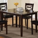 Cheap Dining Room , 5 Top Inexpensive Dining Table Sets In Dining Room Category
