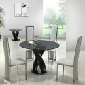 Cheap Dining Room Sets Designs , 5 Top Inexpensive Dining Table Sets In Dining Room Category