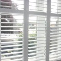 Cheapest Plantation Shutters Online , 6 Hottest Plantation Shutters Cost In Others Category