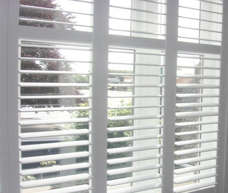 Others , 6 Hottest Plantation Shutters Cost : Cheapest Plantation Shutters Online