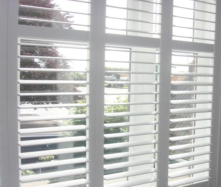 752x636px 6 Hottest Plantation Shutters Cost Picture in Others