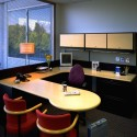 Chiropractic Office Interior Design , 5 Best Interior Design Ideas Office In Office Category