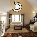 Classic Interior Design Ideas , 6 Stunning Interior Design Pictures Ideas In Interior Design Category