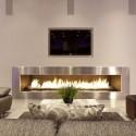 Classy Living Room Interior Design , 7 Charming Interior Design Ideas Walls In Interior Design Category