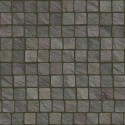 Cobblestone Pavers Material , 7 Stunning Cobblestone Pavers In Others Category