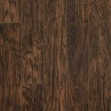 Coffee Handscraped , 7 Nice Pergo XP Flooring In Others Category