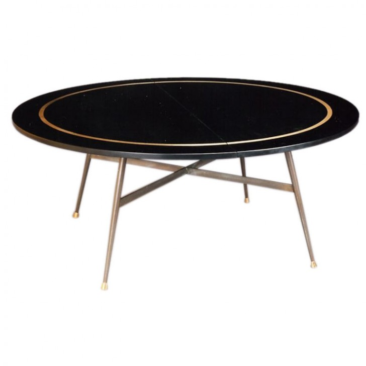 Furniture , 8 Gorgeous Coffee Table Converts To Dining Table : Coffee Table Converts To Dining Table