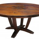 Collection Of Wooden Round Dining Tables , 8 Hottest Round Dining Table Expandable In Furniture Category