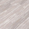Comunicados de prensa , 8 Perfect White Washed Wood Floors In Others Category