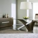 Contemporary Interior Design , 7 Awesome Modern Contemporary Interior Design Ideas In Interior Design Category