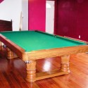 Convertible Dining Room Pool Table , 8 Fabulous Convertible Dining Room Pool Table In Furniture Category