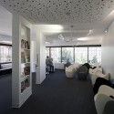 Cool Waiting Room Dental Office , 5 Top Dental Office Interior Design Ideas In Office Category