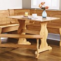 Corner Dining Breakfast , 7 Nice Corner Booth Dining Table In Dining Room Category